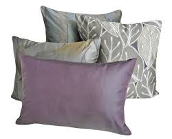 plum colored throw pillows. Unique Plum Plum Purple Pillow Contemporary Decorative Throw Pillows Solid Purple  Couch Cushion Sofa Accent Lumbar Home Decor 12x18 Intended Colored Pillows L