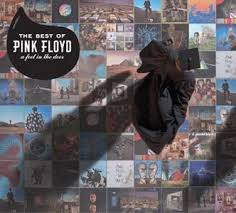 The Best of <b>Pink Floyd: A</b> Foot in the Door - Wikipedia