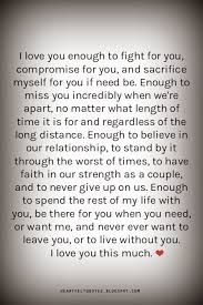 Heartfelt Quotes Simple Romantic Love Quotes And Love Messages For Him Or For Her