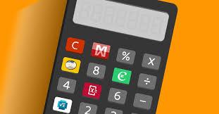 microsoft math solver by microsoft