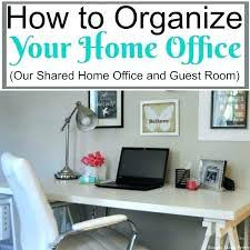home office filing ideas. Home Office Filing System Ideas  Photo Of Worthy .