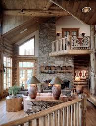 Interior Loft Design Ideas Vintage Industrial Design Ideas For Your Loft That Youll