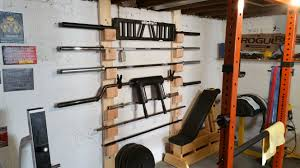 labeled barbell rack stand diy diy barbell rack diy barbell plate rack diy barbell rack diy barbell rack wood diy barbell squat rack