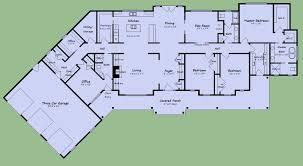 one story rectangular house plans fresh modern house plans plan for e level 2 bedroom simple