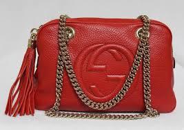 gucci bags on ebay. ebay gucci soho shoulder bag 24 bags on