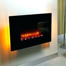 vertical fireplace vertical electric fireplace wall mounted electric fireplace flat fire vertical design ideas wall mounted