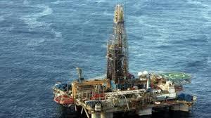 Αποτέλεσμα εικόνας για Απάντηση της Κύπρου στην τουρκική προειδοποίηση: «Είμαστε αποφασισμένοι να προχωρήσουμε στην εκμετάλλευση των φυσικών μας πόρων»