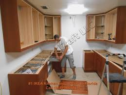cabinet installer 41 kitchen cabinet installers hostelpointuk