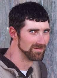 Jack Everett Rice, 27, of rural Prospect - Marion Online