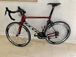 Felt Bike Sizing Chart 2013 Felt Ar1 Road Tri Bike Size 58 Cm Wheel Size 700c 2013 Ebay