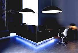 office lobby decorating ideas. Office Reception Desk Design Ideas Home Interior Lobby Decorating O