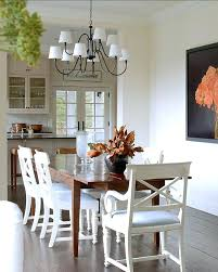 casual dining room ideas great best about rooms on informal a36 ideas