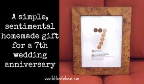 27 Best Images Of Ideas For 10th Wedding Anniversary Gift For