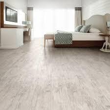 to enlarge homewooden floorvinyl plank