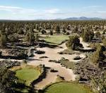 Pronghorn Fazio Golf Course Report | The Travelling Golfer Australia