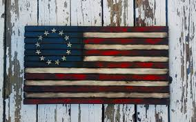 amazing wood american flag wall art house interiors 1776 hand chiseled stars distressed large reclaimed rustic