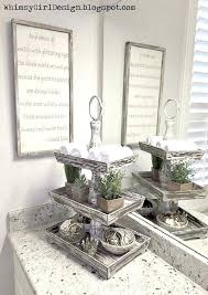 two tier vanity trays wonderful best bathroom tray ideas on bathroom sink decor intended for vanity two tier vanity trays
