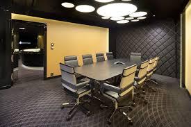 office meeting ideas. Fine Office Interior Design Ideas Home Office Meeting Room Lighting  Inside T