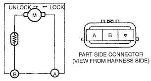 hummer h1 pdf manuals online links at hummer manuals chat hummer h1 auto mechanic online