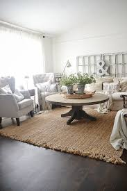 unique design jute rug living room jute rug review an honest review after three years liz