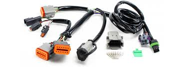 wiring harness design companies wiring image wire harness manufacturer thermal controls from thermtrol on wiring harness design companies