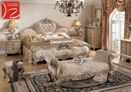 Living Room  Luxury Decoration Living Room Designs Idea In Korean Antique Room Designs