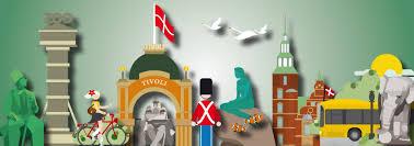 Visitcopenhagen Official Tourist Guide To Holiday In Copenhagen