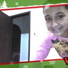 amanda gr s2 (@amandagr2) | Twitter