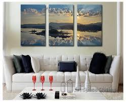 inexpensive wall art prints