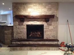 Diy Mantels For Fireplaces Fireplace Winsome Wooden Beam Fireplace Mantels Uk Fireplace