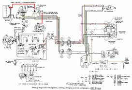 car cen tech wiring harness 66 77 bronco early bronco alternator centech wiring harness downloads pink resistor wire under dash where does it go archive pink classicbroncos com forums centech