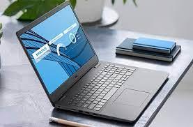 TOP 4 Laptop phục vụ tốt công việc Multimedia dưới 20 triệu - Ben Computer