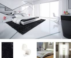 Miami Interior Design Style Steal That Style Miami Modern 5 Penthouse Interiors And