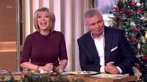 Day \u0026 Night: Ruth Langsford\u0027s worries over TV career | Celebrity ...