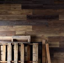 pallet wood wall texture. a medley of nature\u0027s warmest wood colors, the pallet wall planks mimic vibrancy texture