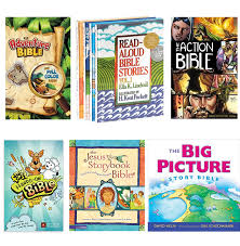 Discover recipes, home ideas, style inspiration and other ideas to try. What S The Best Kid S Bible