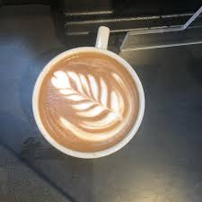 Perfecting the art of coffee roasting since 1909! Savannah Coffee Roasters Cafe Home Facebook