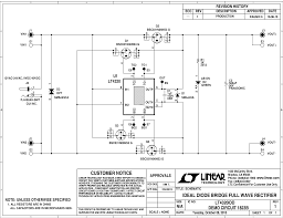 lt4320 lt4320 1 datasheet and product info analog devices dc1823b