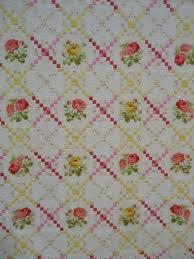 Quilt Shops In Vermont – Home Image Ideas & waterwheel house quilt shop: vermont quilt shops Adamdwight.com