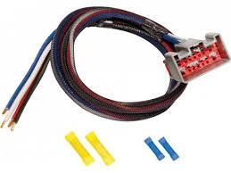 impulse brake controller wiring diagram wirdig impulse brake controller wiring diagram also tekonsha voyager brake