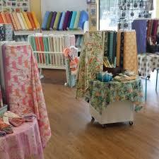 Arizona quilt shop   insearchofitall & A normal quilt store Adamdwight.com