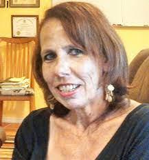 Linda Middleton – Department of English, University of Hawaiʻi at Mānoa