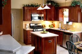 Kitchen Gallery Kitchen Gallery Cabinet Restylers
