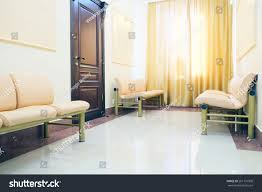 Dental Clinic Waiting Room Design Modern Waiting Room Dental Clinic Stock Photo Edit Now
