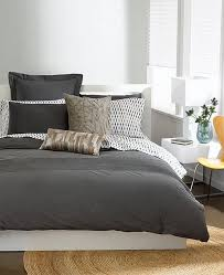 amazing sebec duvet set dark night wash dark grey duvet cover queen within dark grey duvet cover