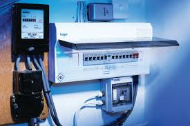 smart home fuse box smart printable wiring diagram database utilities customers keen on smart services e t magazine on smart home fuse box