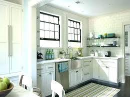 kitchen floor rugs kitchen area rugs washable rug for kitchen sink area kitchen floor rugs and