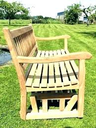 outdoor wooden glider best outdoor wooden rocking chair luxury wooden glider plans teak glider teak glider chair white wood outdoor glider