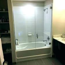 shower doors for tubs shower doors for tubs shower door bathtub doors shower door bathtub doors shower doors for tubs