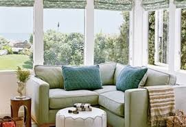 small sunroom. Small Sunroom Ideas Elegant 26 Smart And Creative D Cor DigsDigs Throughout 7